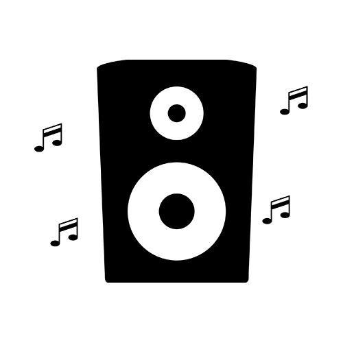 icon-s1