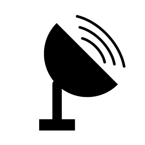icon-sat1